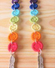arcobaleno 3